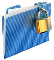 Unternehmensversicherung, Einrichtung Firmensitz, Risiko Unternehmer