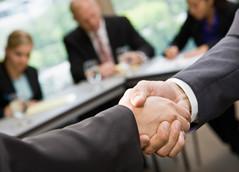 Steuerliches Vorteil, Mitarbeiter Bindung, Unterstützungskasse