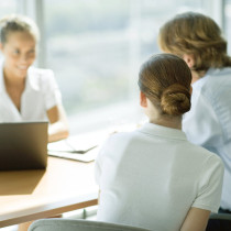 Rechtssicherheit, HR Finanz Arbeitsweise, Versicherungstarif